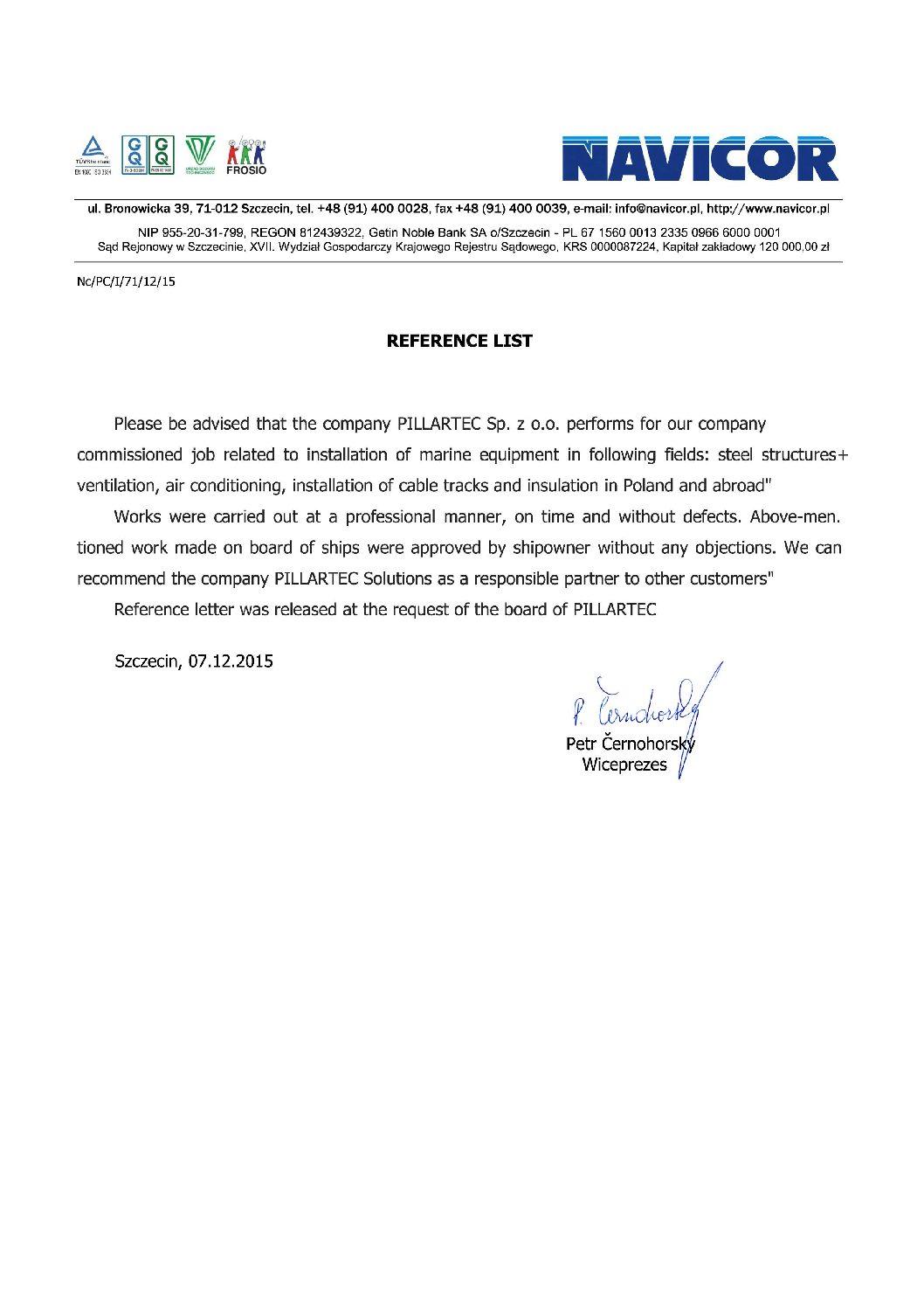 nav_2018-09-10-3.pdf