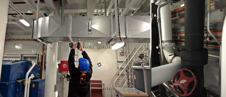 2-prace-ślusarskie-i-izolacyjne-Armaflex-na-statku-NB-369.jpg
