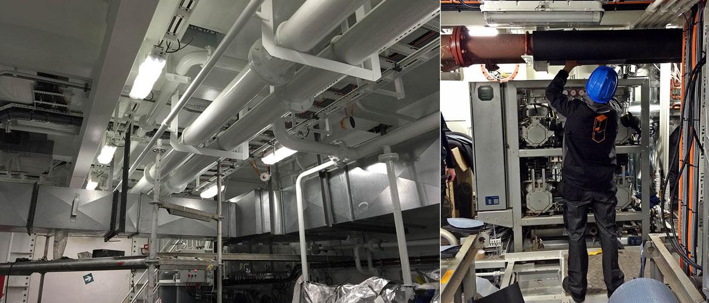 prace-ślusarskie-i-izolacyjne-Armaflex-na-statku-NB-369.jpg