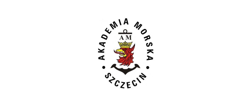 Akademia-morska.jpg